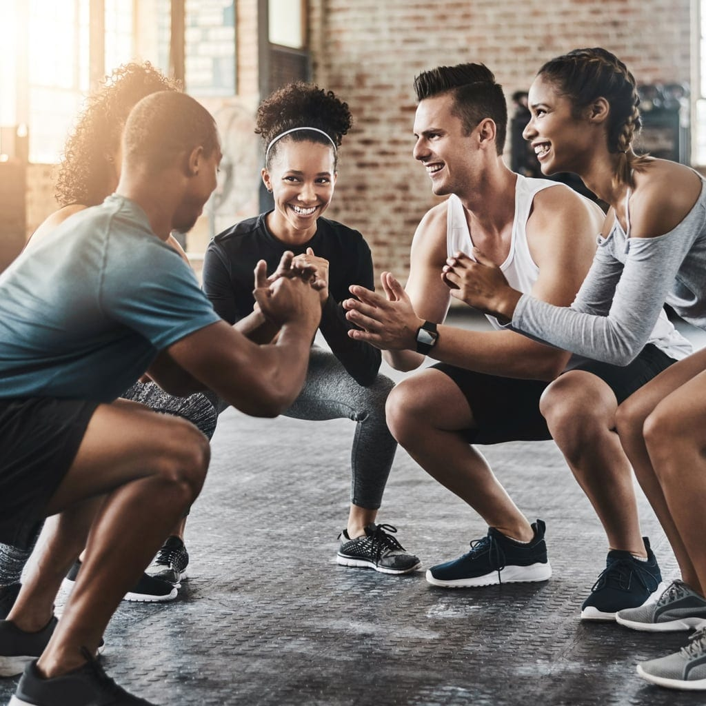 Why and How I Prefer These Calories Burning Exercises Rather Than Running, It Can Burn 200 Calories in Under 3 Minutes – Self Improvement