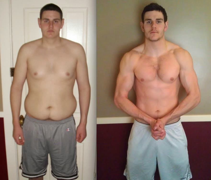 My Personal Trainer Recommends to Try These 21 Proven Stubborn Belly Fat Blasters, And Here's The Result – Self Improvement