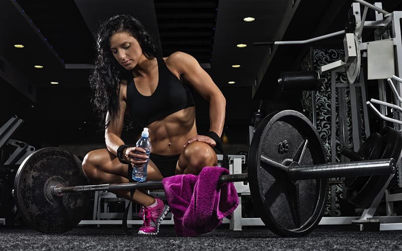 Are You Committing These 7 Bodybuilding Diets? STOP It and DO These Instead!! – Self Improvement