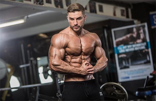 """Bodybuilding Expert Says """"Forget These 5 Laws of Bodybuilding If You Want To Gain a Maximum Result"""" – Self Improvement"""